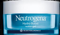 Humectante Neutrogena