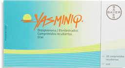 Yasminiq Bayer