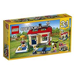 Juguete Construccion Cr Deport Lego 1 u