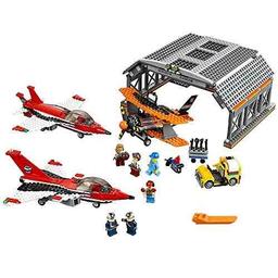 Juguete De Construccion Sh Mig Lego 1 u