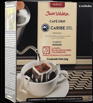 e527eec5f Cafe Juan Valdez a domicilio en Colombia - Rappi