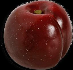 Ciruela Roja a Granel