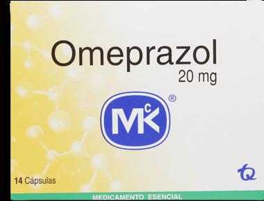 2ce5c8ea2 Omeprazol 20 Mg a domicilio en Colombia - Rappi