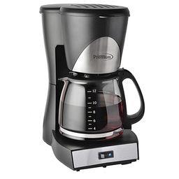 Cafetera 1.5L Premium Marca: Premium