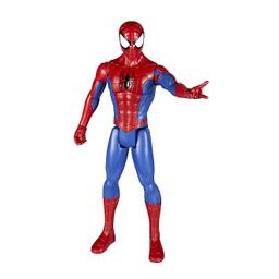 Titan Hero Series Villanos Spider Pan 1 u