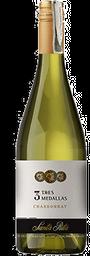 Vino Blanco Santa Rita 750Ml