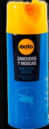 Insecticida Exito