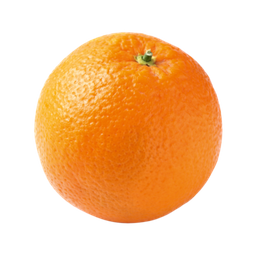 Naranja Tangelo Importada