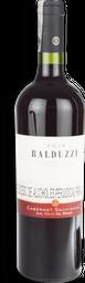 Vino Balduzzi