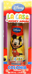 Colonia Disney Mickey