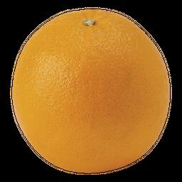 Naranja Importada Navel