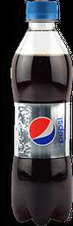 Gaseosa Pepsi Light Pet x 400 ml