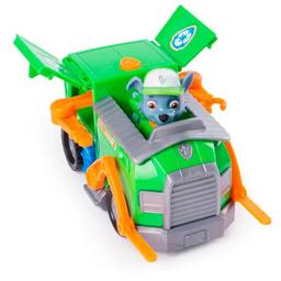 Paw Patrol Boing  Figura Trans Boing Toys 1 u