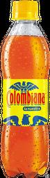 Gaseosa Colombiana Pet x 400 ml