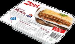 Lasagna Mixta Zenu X 320G