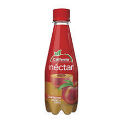 Nectar california