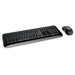 Wireless Desktop 850 Microsoft