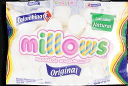 Masmelos Millows