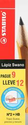 Lapices Stabilo