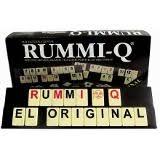 Rummi Q-Travel Plast Asociados 1 u