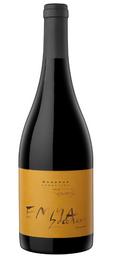 Vinos Zucardi