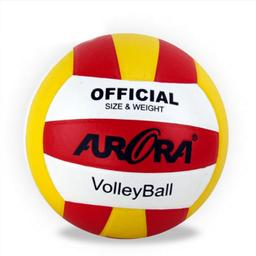 Pelota Sin Marca Beach Volley Sin Marca 1 u