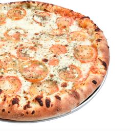 Pizza Familiar Las Livianas