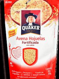 Avena Hojuelas Quaker