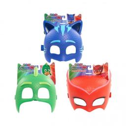 Mascara Pjmask Surt Boing Toys 1 u