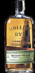 Whisky Bulleit Rye 750 Ml