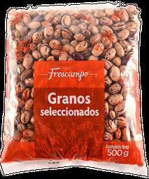 Frijol Frescampo