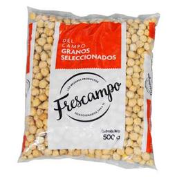 Garbanzo Frescampo