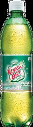 Gaseosa Canada Dry Pet x 400 ml