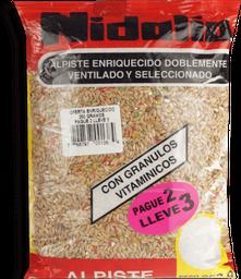 Alimentos Nidalia