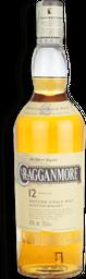 Whiskys Cragganmore