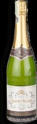 Champagne y espumantes Chardonnay Barton-guestier