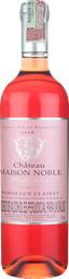 Chateau Maison Noble Vino