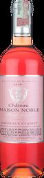 Vino Chateau Maison Noble
