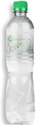Agua Fruit Mandarina Taeq, 600 ML