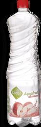 Agua Fruit Manzana Taeq, 1500 ML
