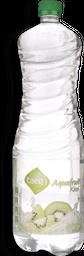 Agua Fruit Kiwi Taeq, 1500 ML
