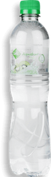 Agua Fruit Kiwi Taeq, 600 ML