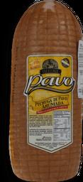 Pechuga de Pavo Ahumada Excelenze Pomona