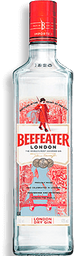 Ginebras Beefeater