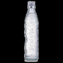 Soda bretaña