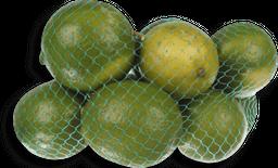 Limón Taeq Orgánico 1000G