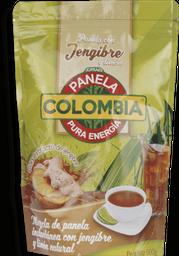 Panela Colombia