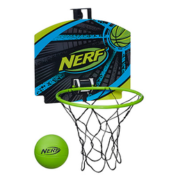 Nerfoop Nerf Sports Hasbro 1 u
