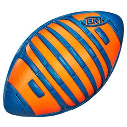 Weather Blitz Nerf Sports Foot Hasbro 1 u