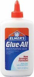 Pegante Liquido Elmers Blanco 225Ml